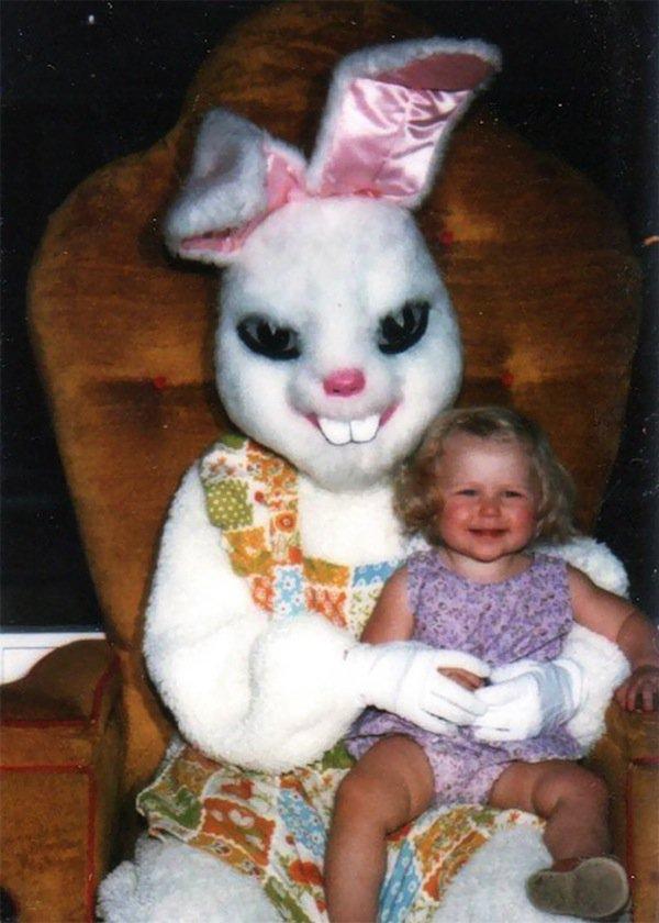 bunny-eyes
