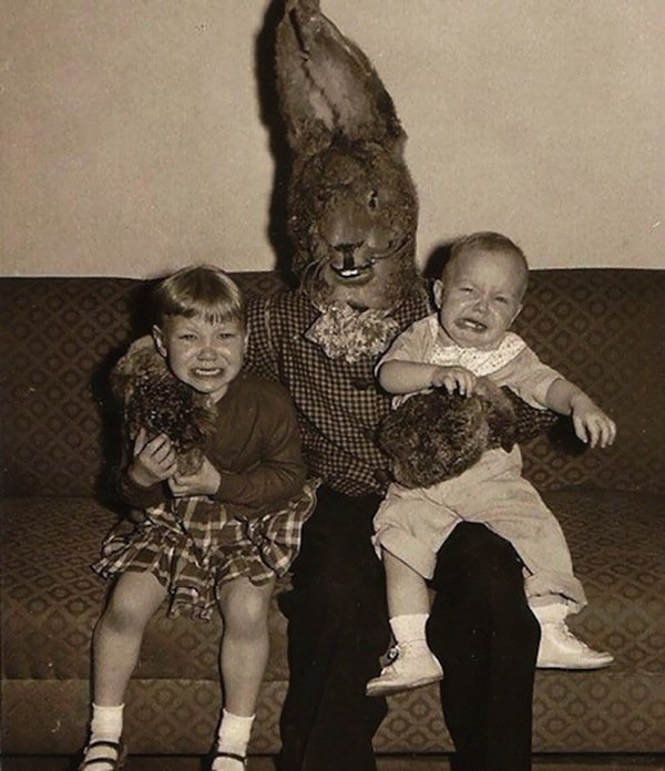 bunny-hell