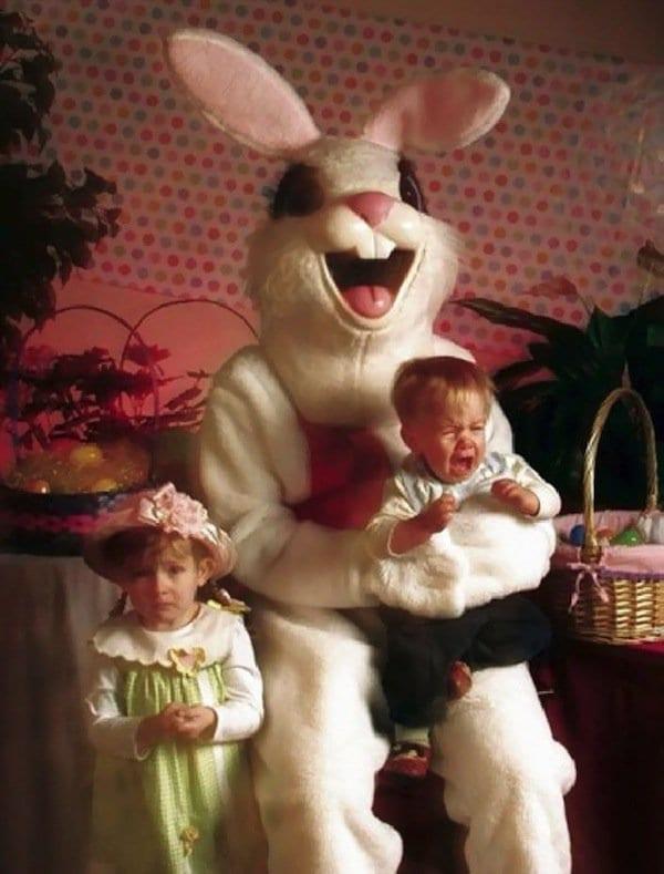 bunny-laugh