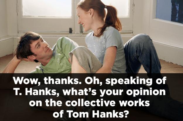 compliment-responses-t-hanks