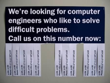 computer eng ad