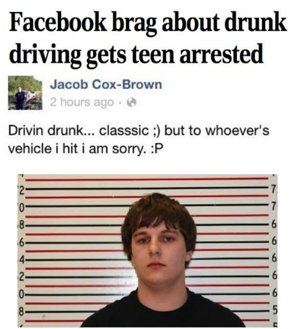 crim-drunk