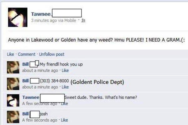 crim-weed