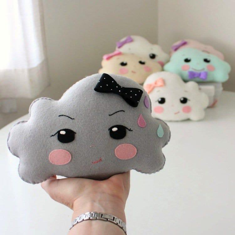 dolls-cloud