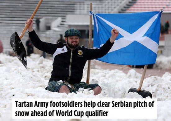 england-vs-scotland-sports-fans-at-scotland