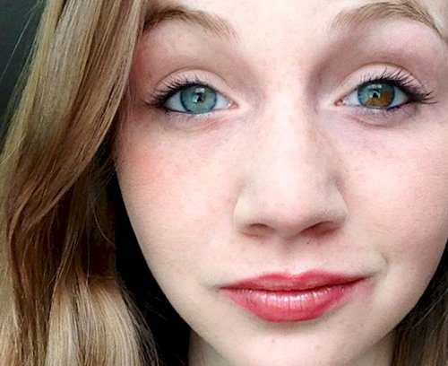 eyes-color-resized
