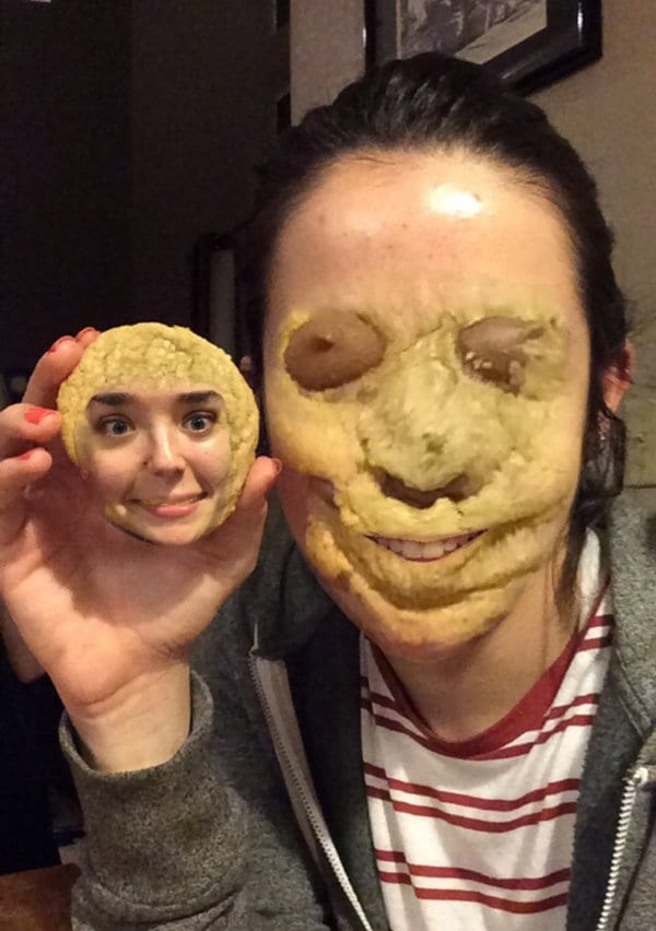 face-swaps-cookie