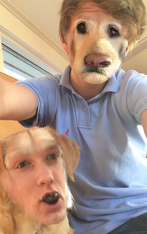 face-swaps-dog