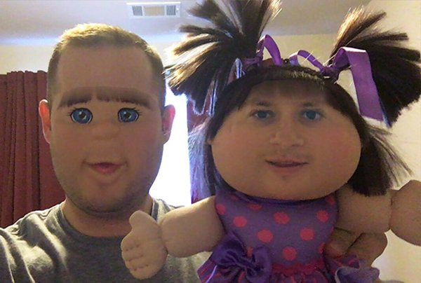 face-swaps-doll