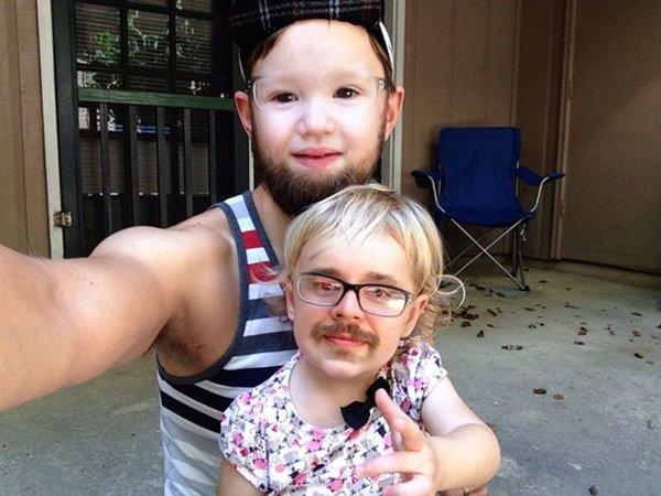 face-swaps-kid