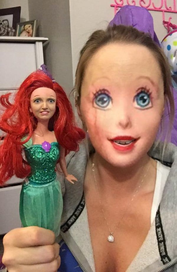 face-swaps-mermaid