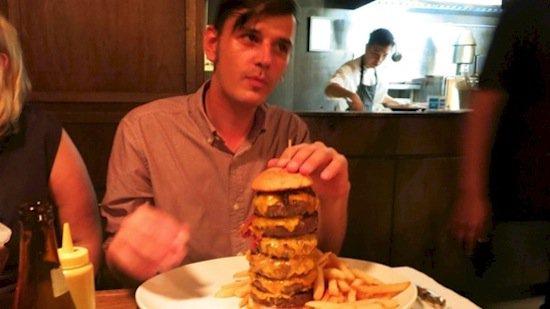 fact-burger