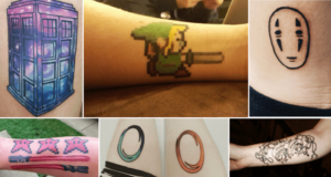 feature-geeky-tattoos-one