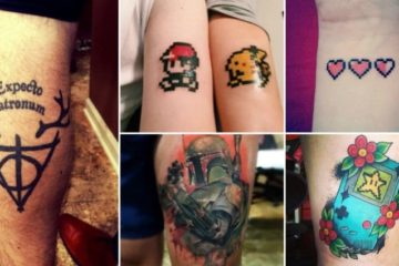 feature-geeky-tattoos-two