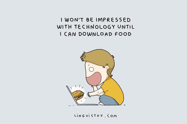food-lover-lingvistov-download