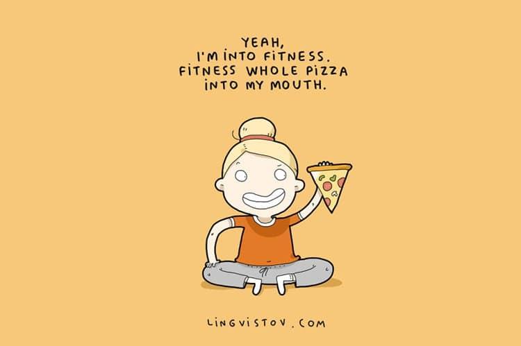 food-lover-lingvistov-fitness