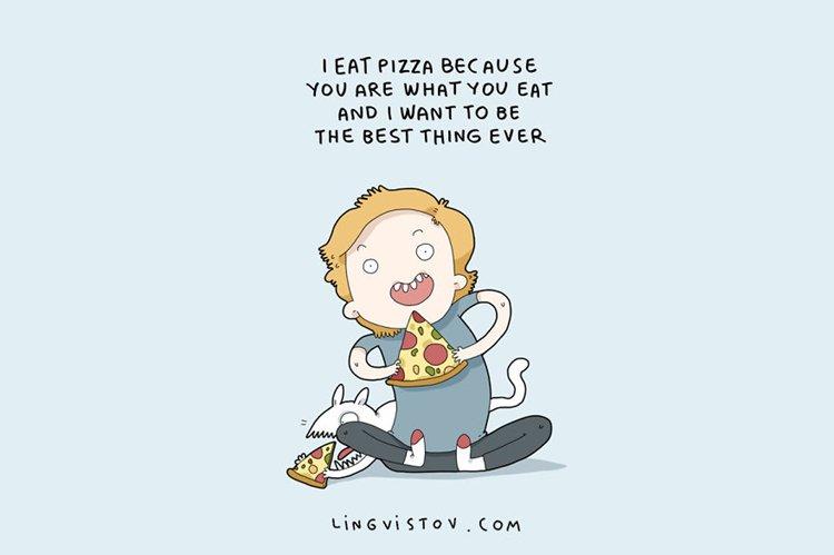 food-lover-lingvistov-pizza