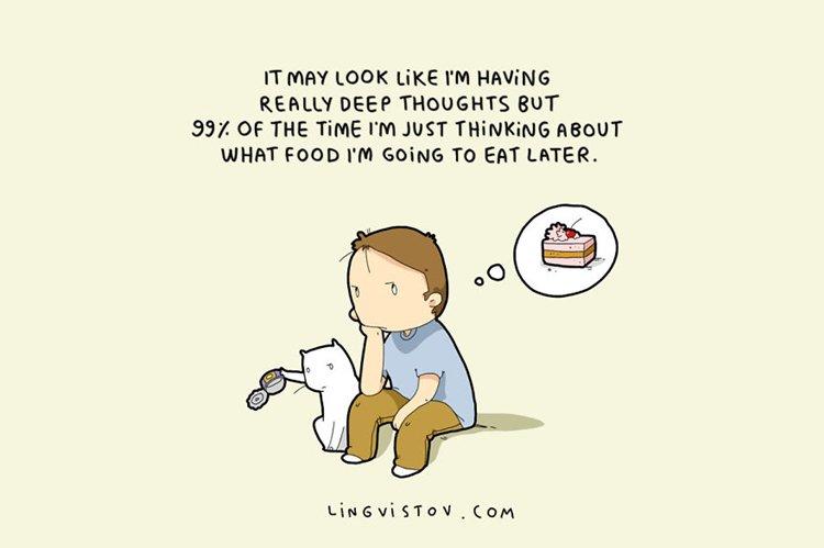 food-lover-lingvistov-think