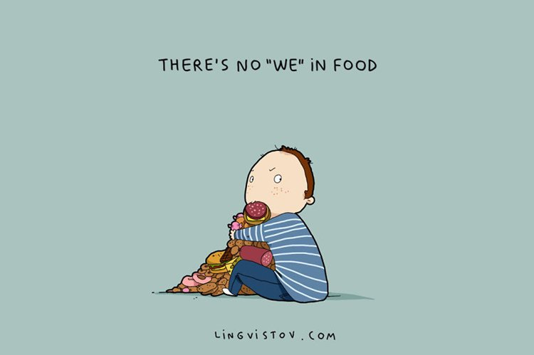 food-lover-lingvistov-we