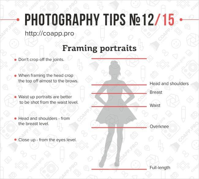 framing tip