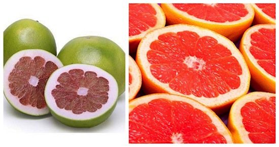 fruits-grapefruit