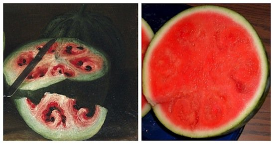 fruits-watermelon