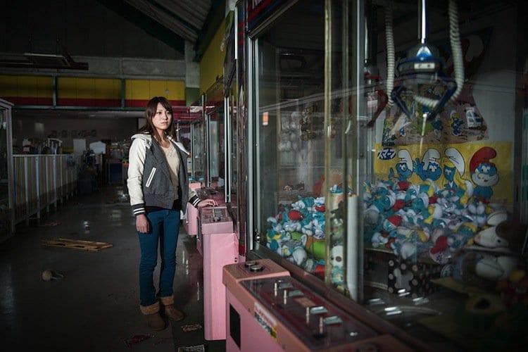 fukushima-arcade