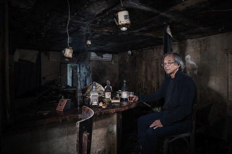 fukushima-bar