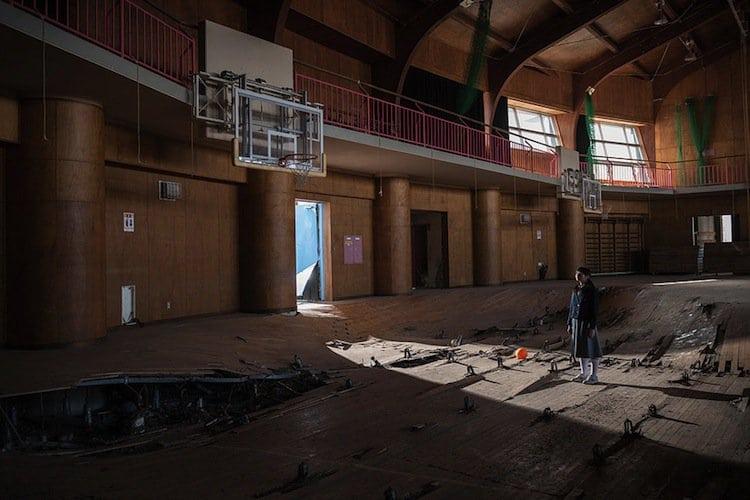 fukushima-gym
