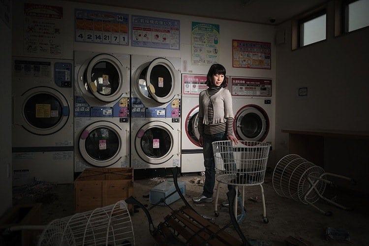 fukushima-laundry