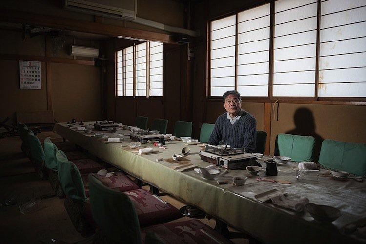 fukushima-restaurant