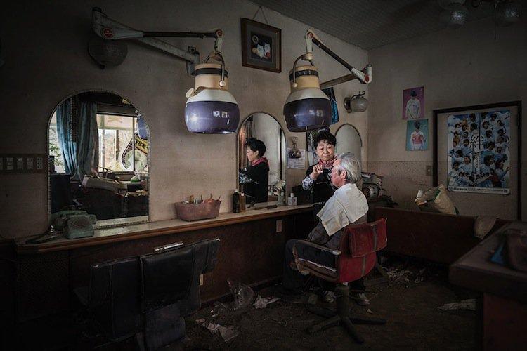 fukushima-salon