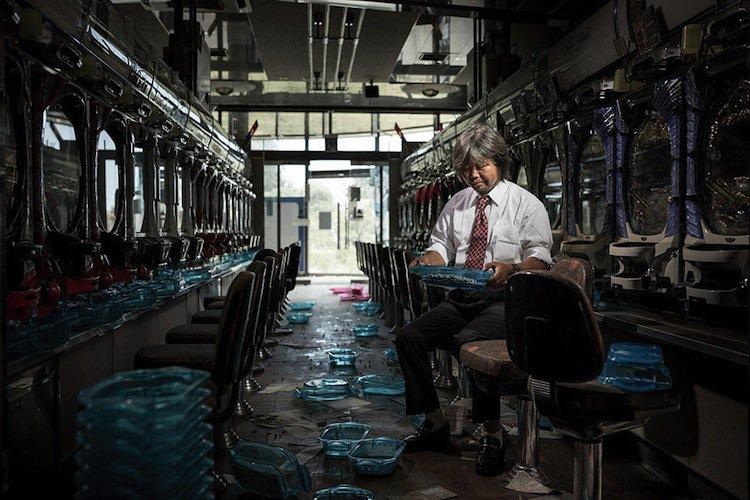 fukushima-seats