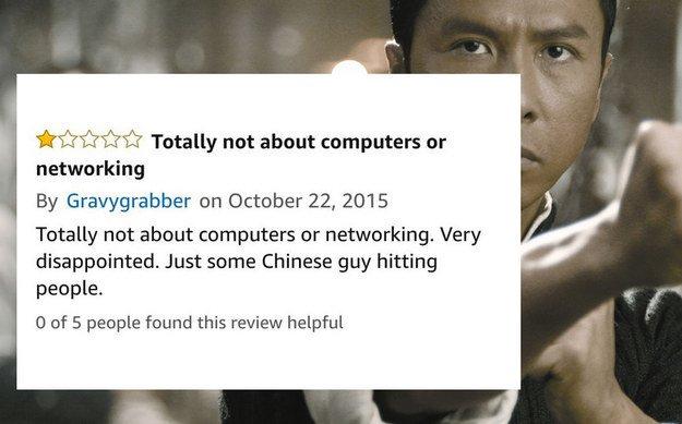 funny-movie-reviews-IP-man