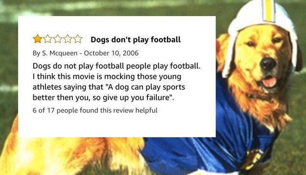 funny-movie-reviews-air-bud