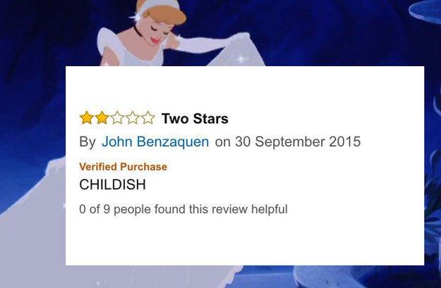 funny-movie-reviews-childish