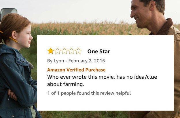 funny-movie-reviews-farming