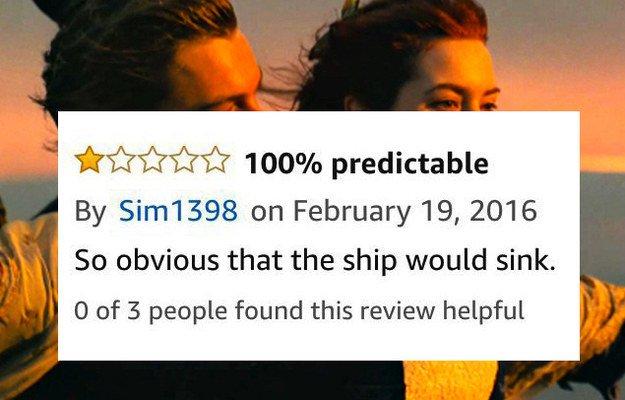 funny-movie-reviews-history