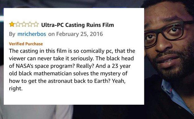 funny-movie-reviews-martian