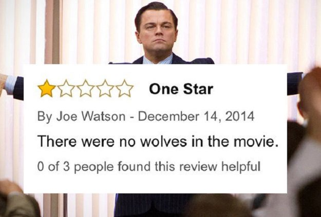 funny-movie-reviews-no-wolves