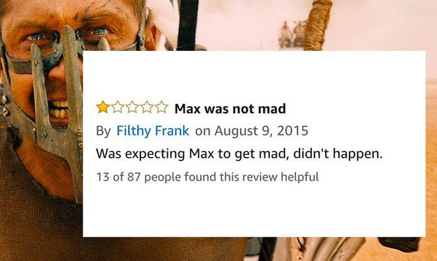 funny-movie-reviews-not-mad-enough