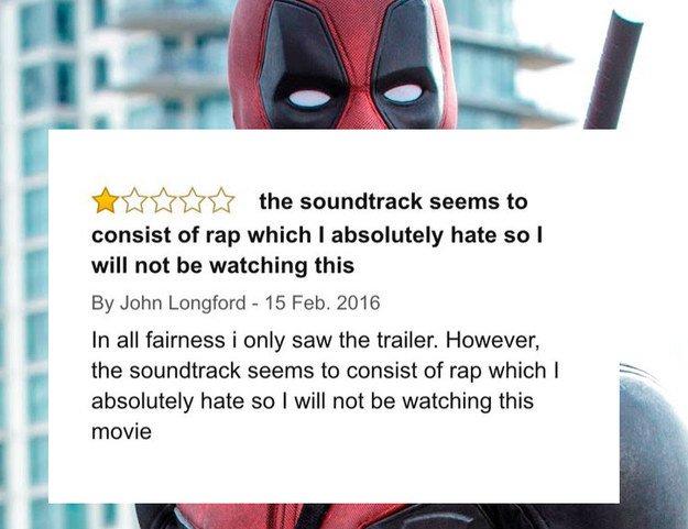 funny-movie-reviews-rap