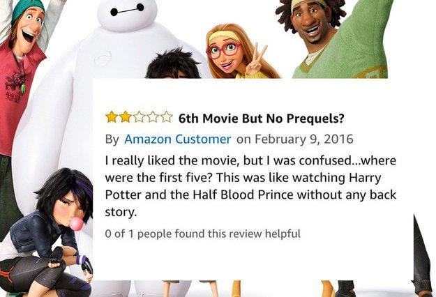 funny-movie-reviews-six