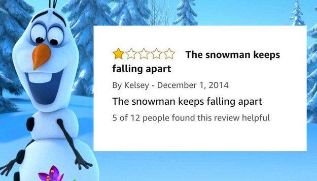 funny-movie-reviews-snowman