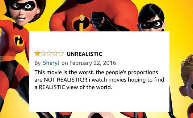 funny-movie-reviews-unrealistic