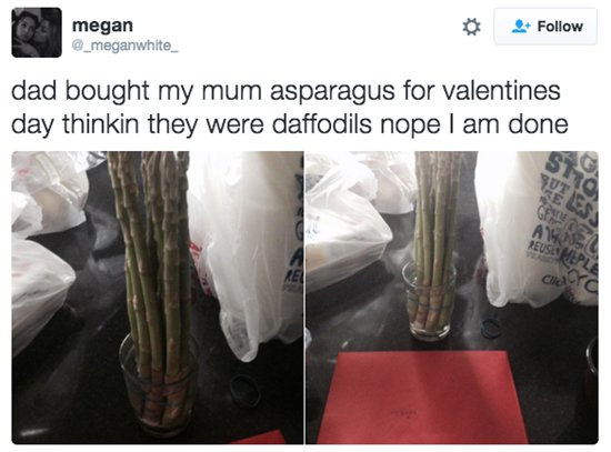 funny-pictures-asparagus