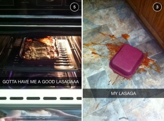 funny-pictures-lasagna