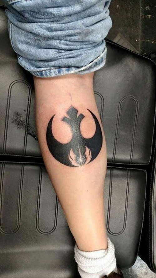 geeky-tattoos-black