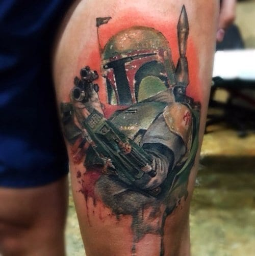geeky-tattoos-boba