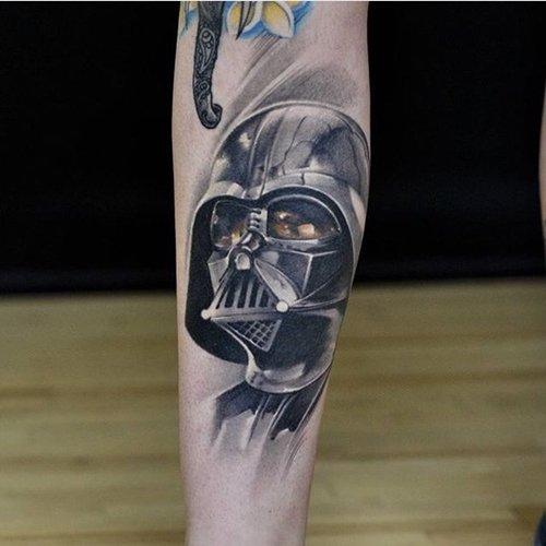 geeky-tattoos-vader